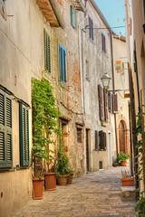 Capalbio ( Grosseto )