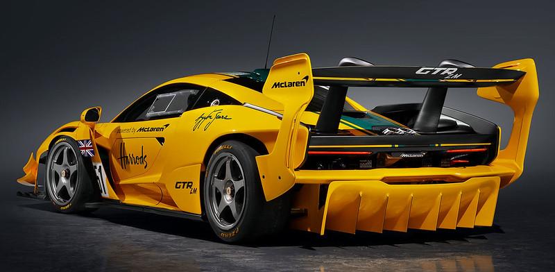 McLaren-Senna-GTR-LM-29