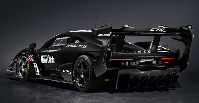 McLaren-Senna-GTR-LM-11