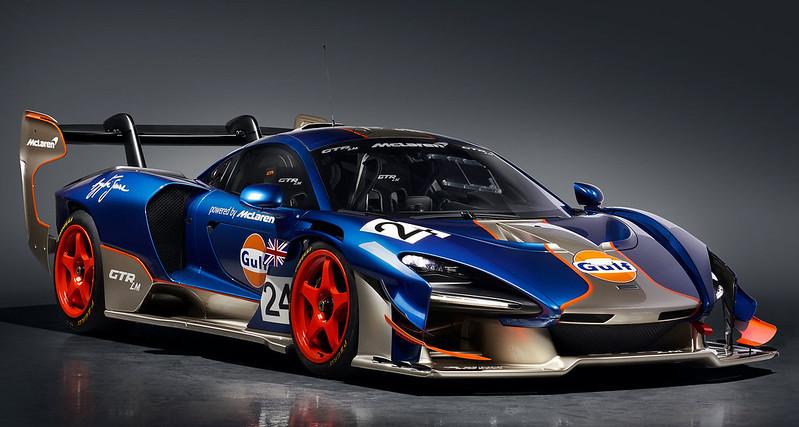 McLaren-Senna-GTR-LM-2