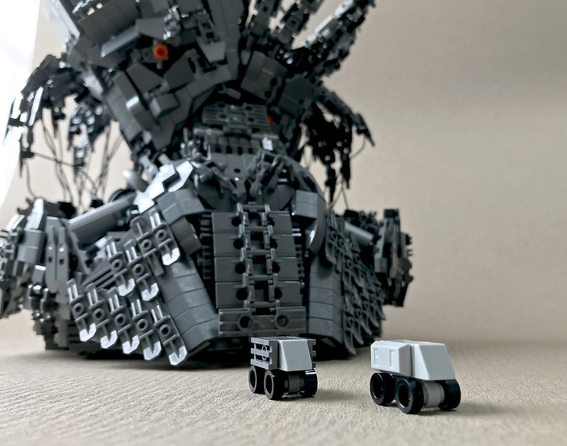 LEGO_DECA-DENCE_14