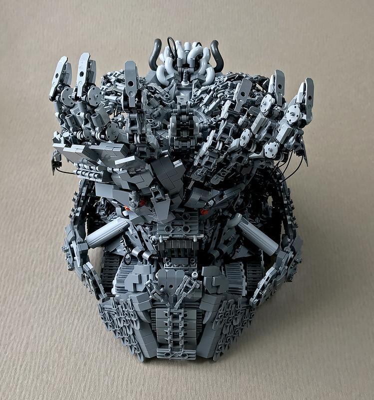 LEGO_DECA-DENCE_13