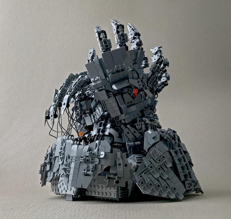 LEGO_DECA-DENCE_08