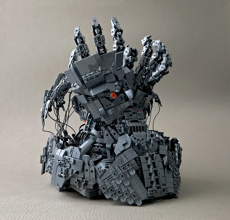 LEGO_DECA-DENCE_02