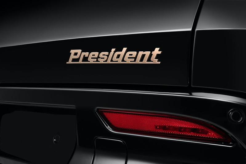2021-VinFast-President-Vietnam-spec-5