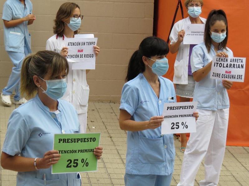 concentracion-sanidad -publica-ambulatorio-dunboa-06.cleaned.jpg