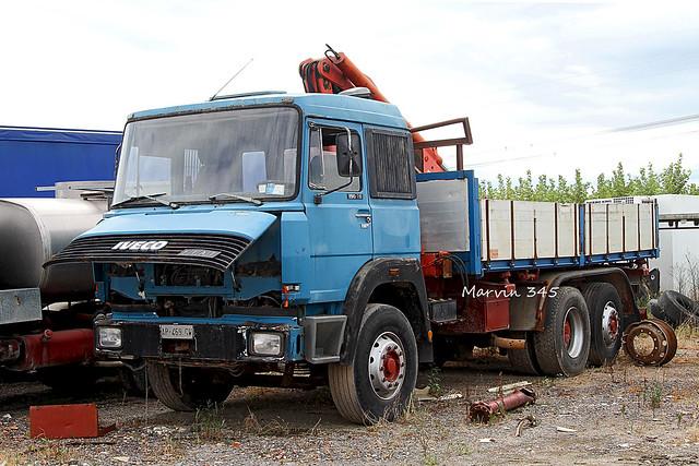t - IVEC0 190-26