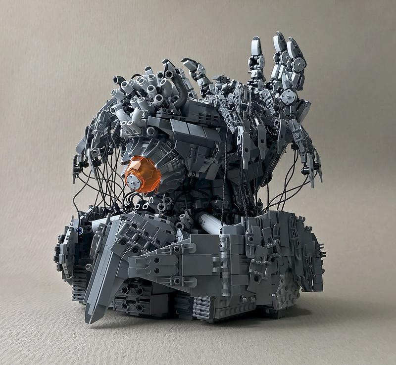 LEGO_DECA-DENCE_12