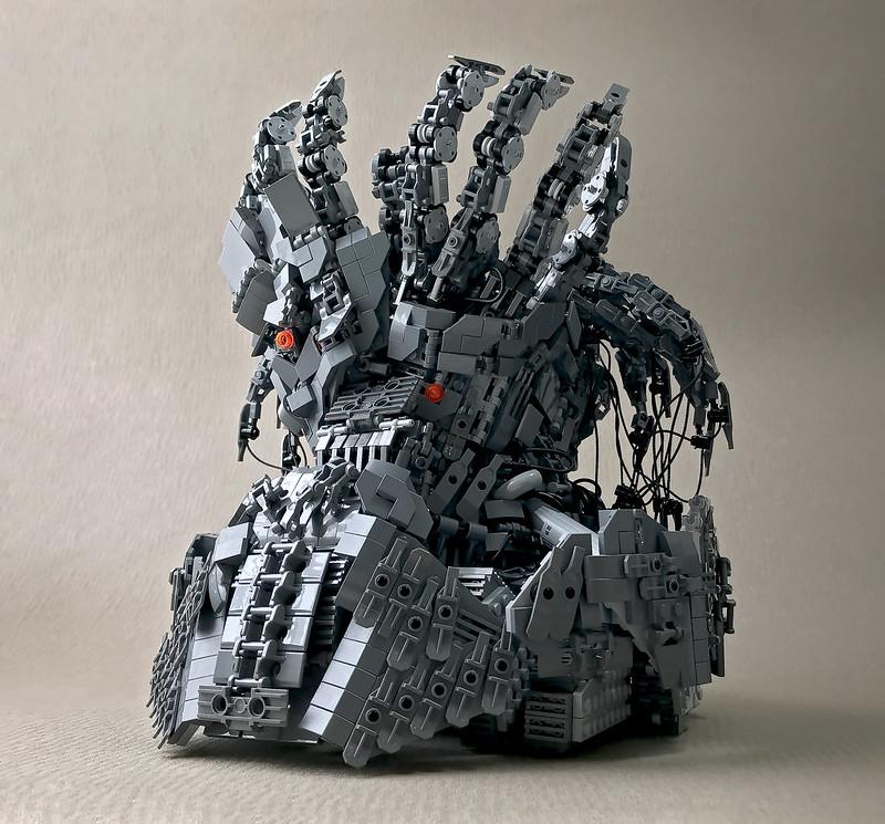 LEGO_DECA-DENCE_05