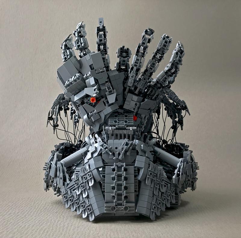 LEGO_DECA-DENCE_01