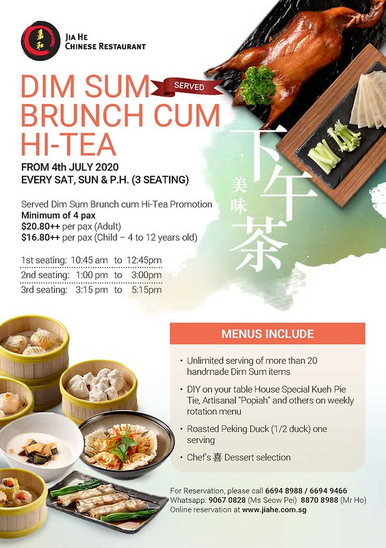 brunch-hi-tea-menu