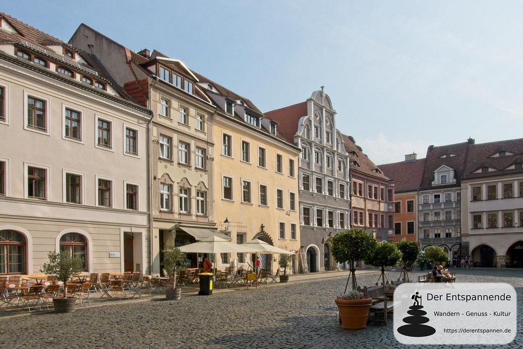Untermarkt (Görlitz)