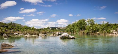 statepark river texas devilsriver valverdecounty tpwd devilsriversna drydevilsriver panoramic nature outdoors paddling scene scenic vista landscape wild westtexas