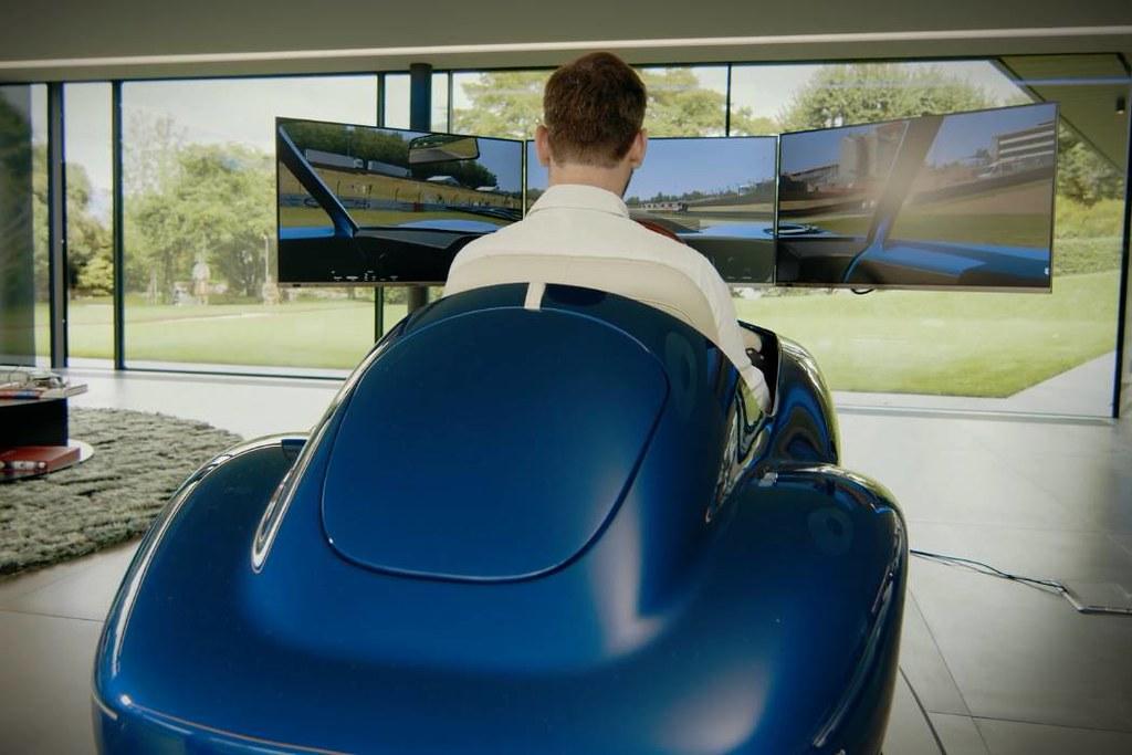 TCCT-eClassic_driving-simulator_7
