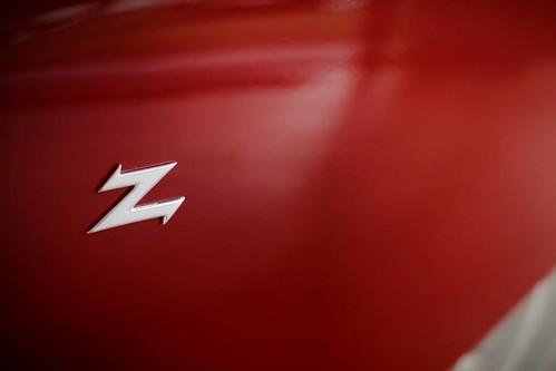 TCCT eClassic - Zagato