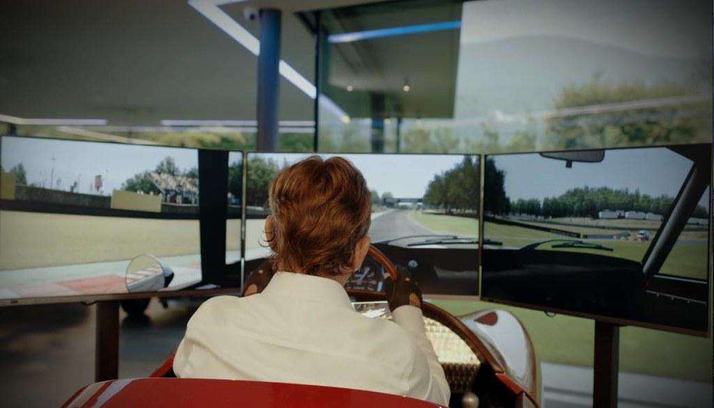 TCCT-eClassic_driving-simulator_8