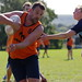 Pitch up for Rugby at Lewes RFC - 13 September