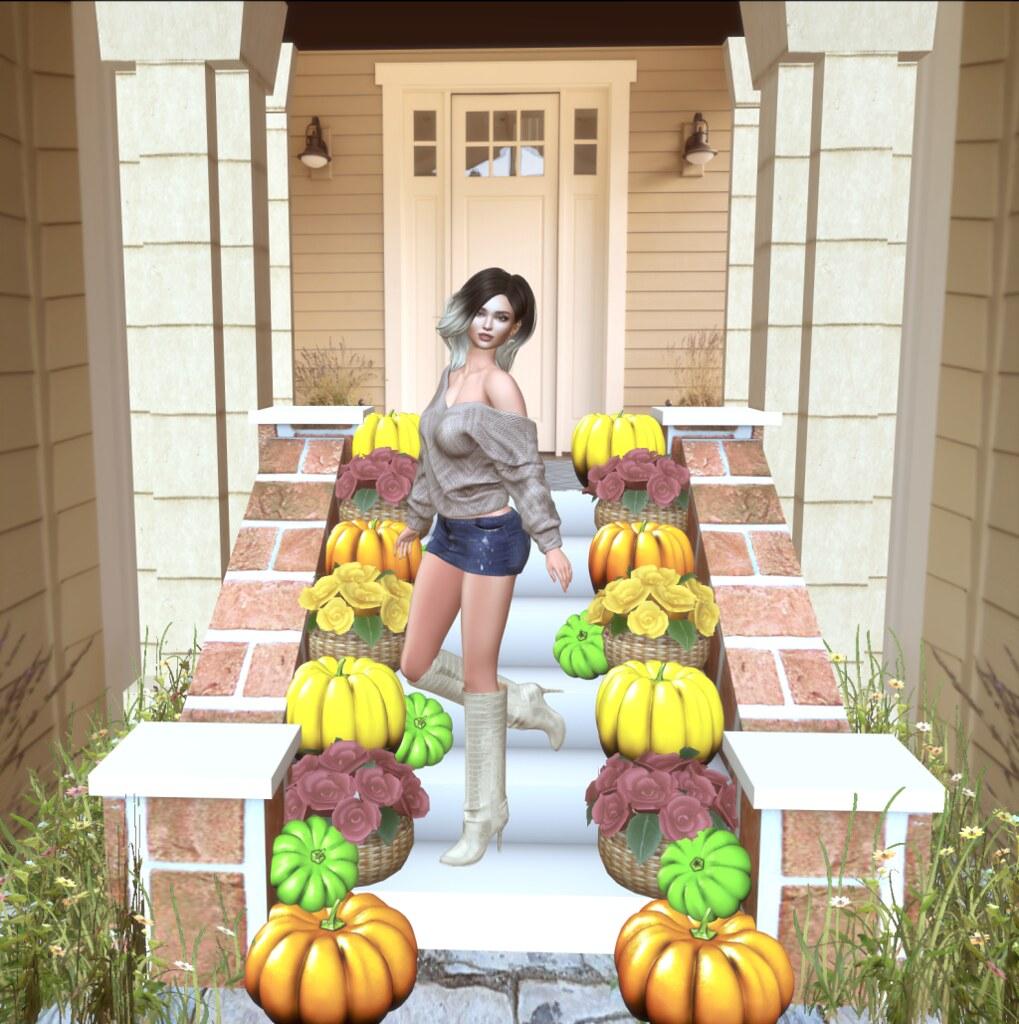 September Designer Showcase Post #4