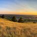 M Hill, Rapid City, SD-1.jpg