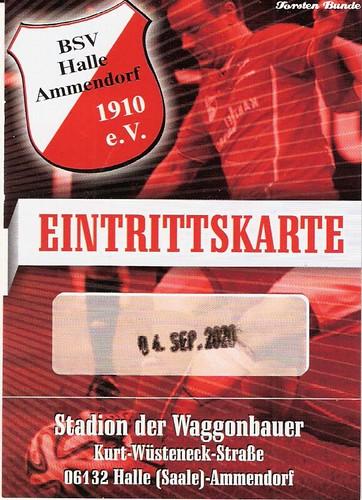 20200904_1930_BSVHalleAmmendorfVs1FCRomontaAmsdorf