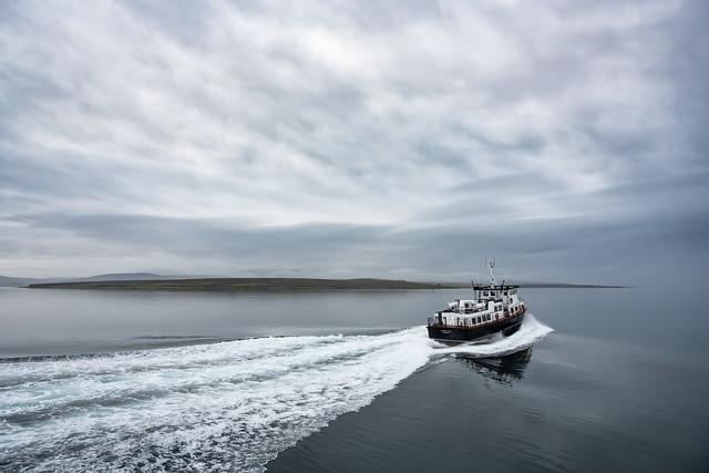 Scapa Flow-6297