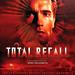 TotalRecall_v2