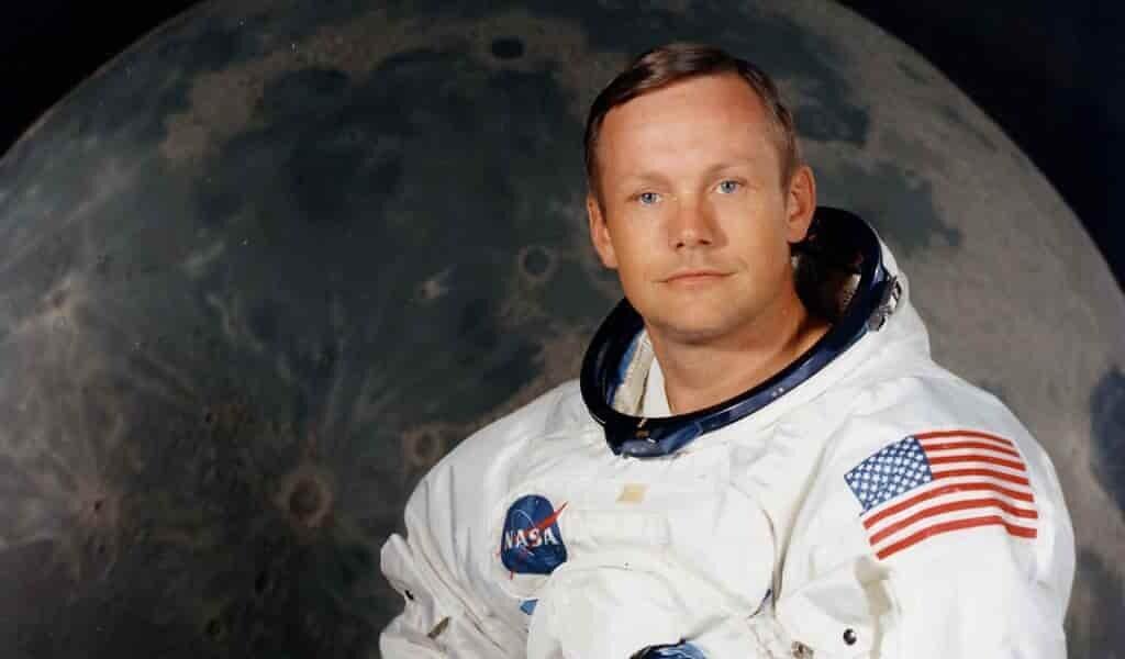 la-plupart-des-astronautes-sont-des-hommes