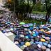 18.Aug - Million People Rally @ Hong Kong.