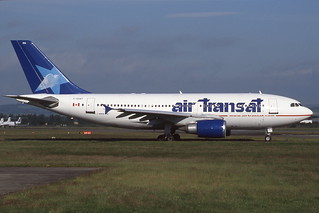 C-GSAT Glasgow 13-7-2003