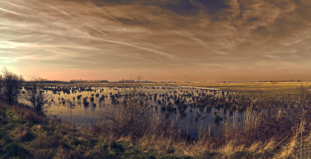 Hengstdijk - The Netherlands