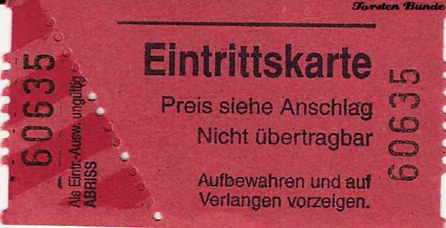 20200906_1630_FCGebeseeVsTSGStotternheim