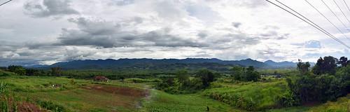 thailand july sunny asia southeastasia maesot migrant school burma myanmarholiday roadtrip explore newhome covid newnormal