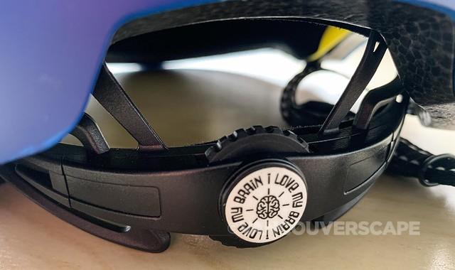 Nutcase Street Helmet-3