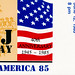 1985-Spirit of America ticket-01
