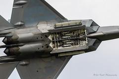 Airshow Lonon - Sunday-3324.jpg