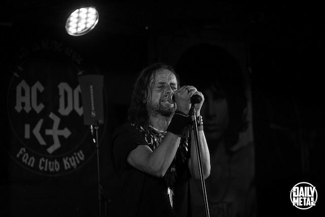 Karna | Docker Pub | 13.09.20