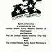1985-Spirit of America ticket-02