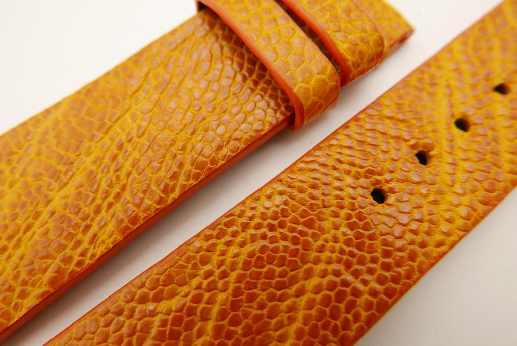 P1690272 (FILEminimizer)   by Ziczac Leather