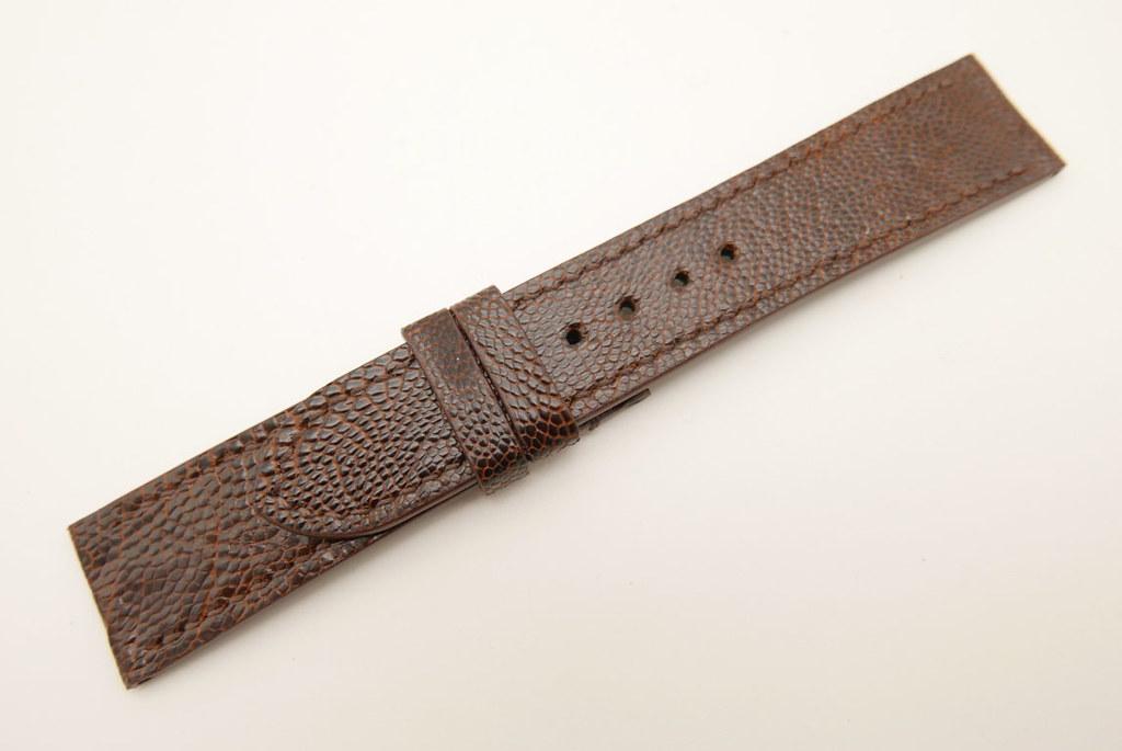 P1690265 (FILEminimizer) | by Ziczac Leather