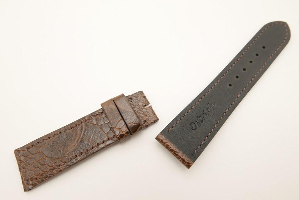 P1690254 (FILEminimizer) | by Ziczac Leather