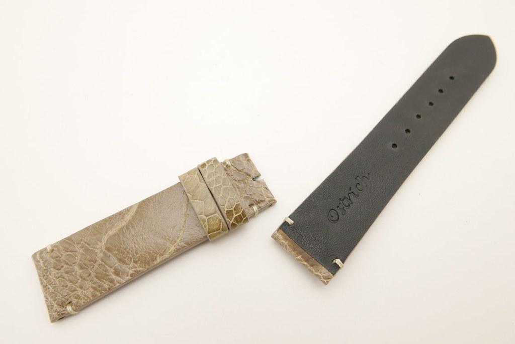 P1690238 (FILEminimizer) | by Ziczac Leather