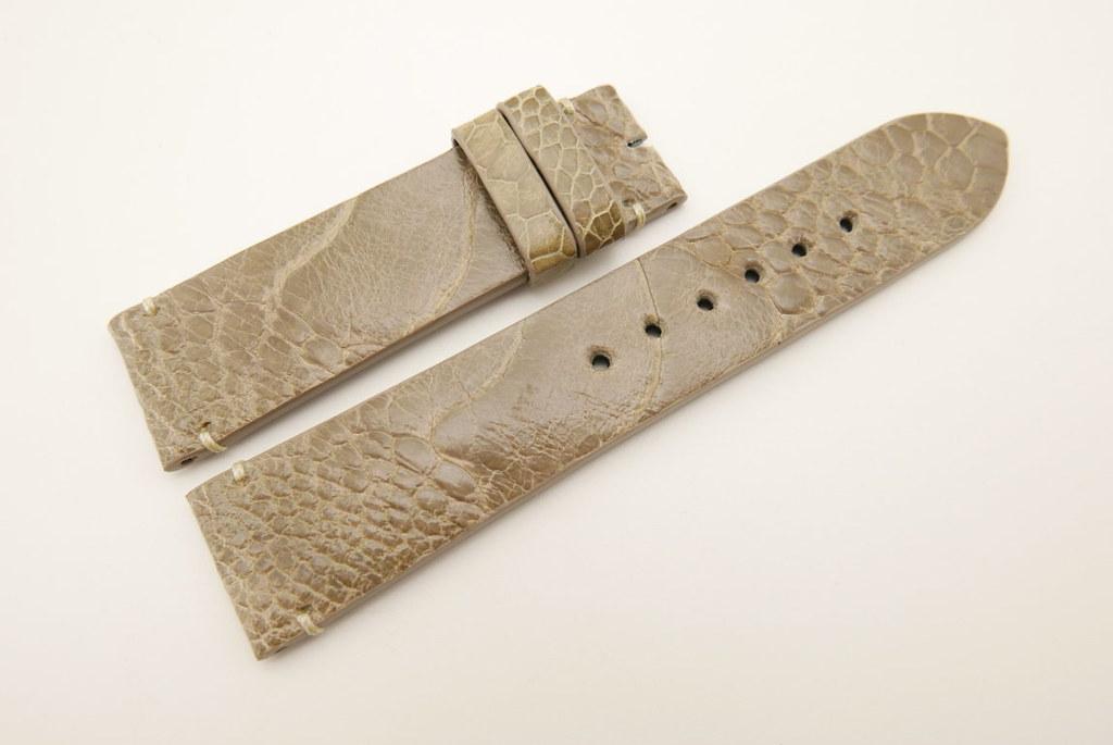P1690235 (FILEminimizer) | by Ziczac Leather