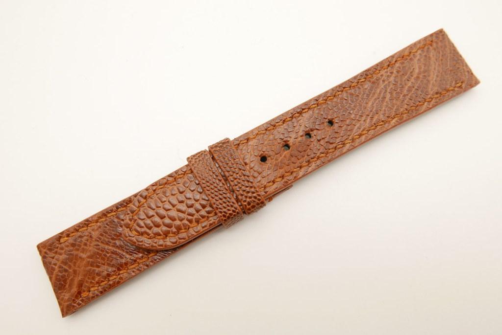P1690229 (FILEminimizer)   by Ziczac Leather