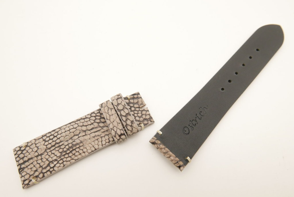 P1690213 (FILEminimizer)   by Ziczac Leather