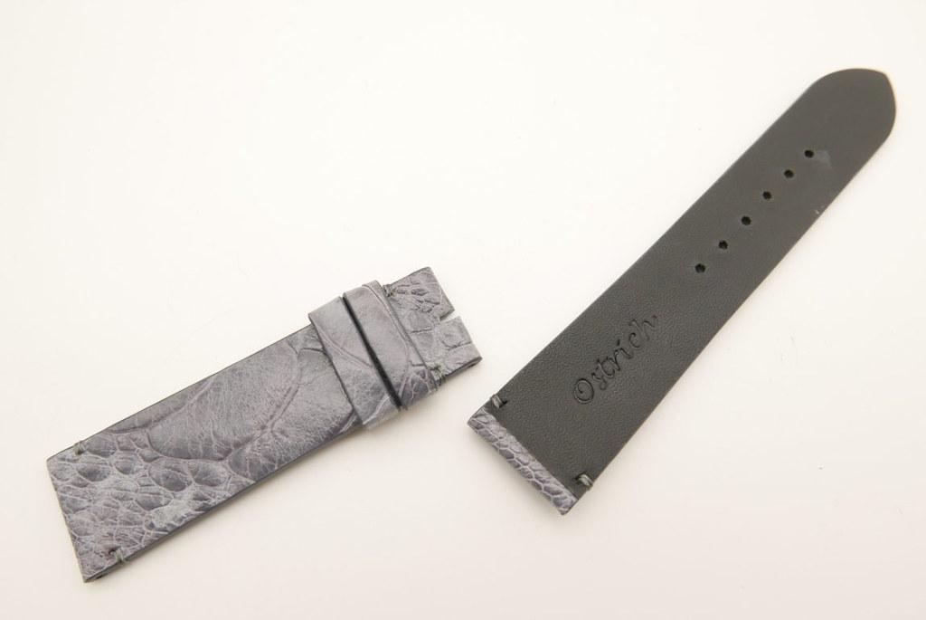 P1690187 (FILEminimizer) | by Ziczac Leather