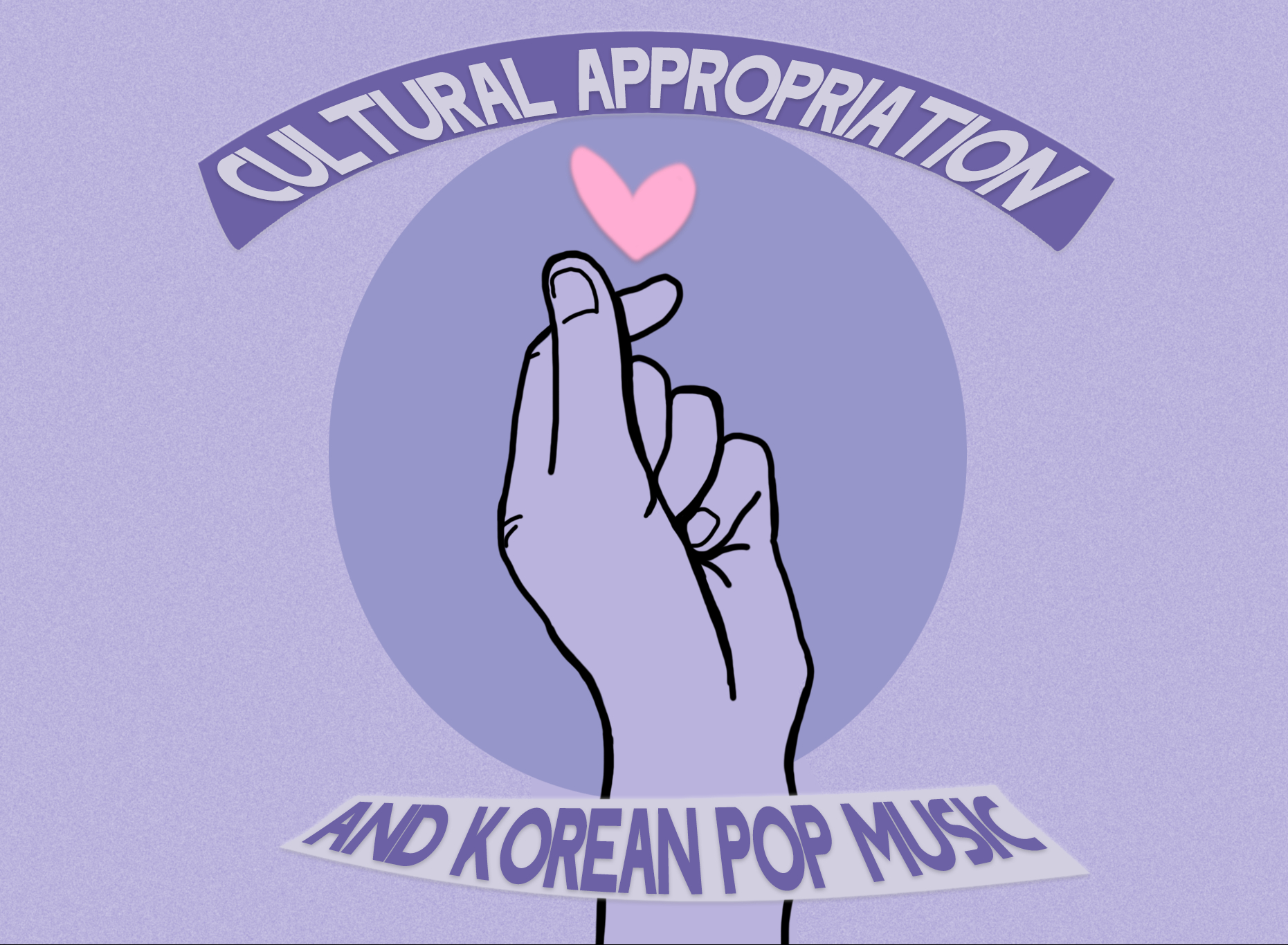 Chasing the aesthetic: the world of K-pop and cultural appropriation