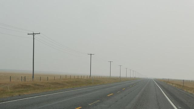 200913-160658