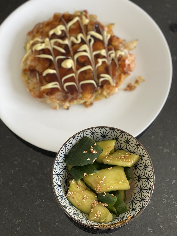 how-to-make-osaka-okonomiyaki-tataki-kyuri-pounded-cucumber-picklesclass.jpg