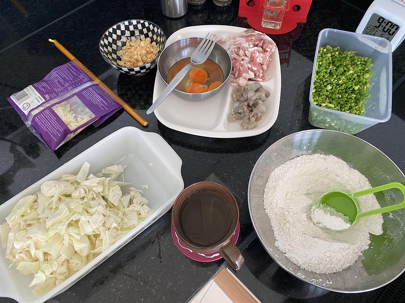 how-to-make-osaka-okonomiyaki-tataki-kyuri-pounded-cucumber-picklesclass.jpg