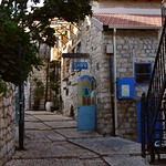 2020.09.14-Safed006,Kosov_Synagogue